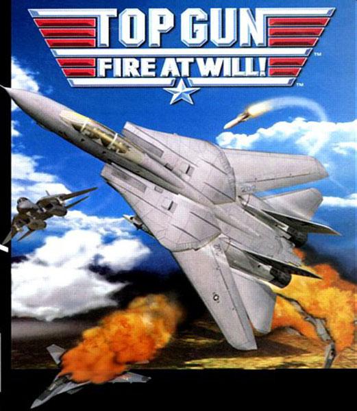Top Gun – Mediation & Dog fighting