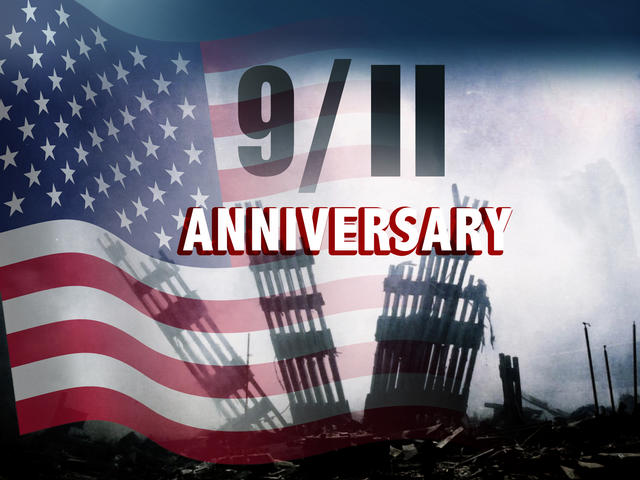 9 11 2013