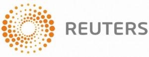 Reuters-Logo2-300x115