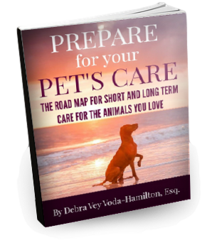 Prepare_for_Your_Pets_Care ebook 3d cover_clipped_rev_1