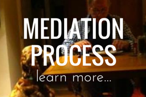 mediation process, Hamilton Law and Mediation, Debra Vey Voda Hamilton Esq, pet conflict mediation