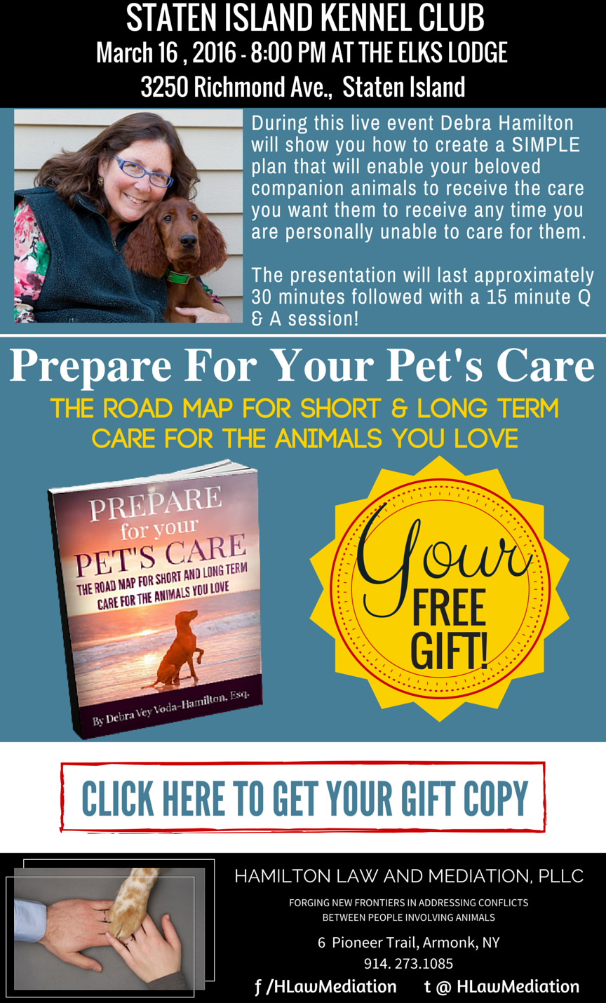 Click HERE to get your FREE eBook!