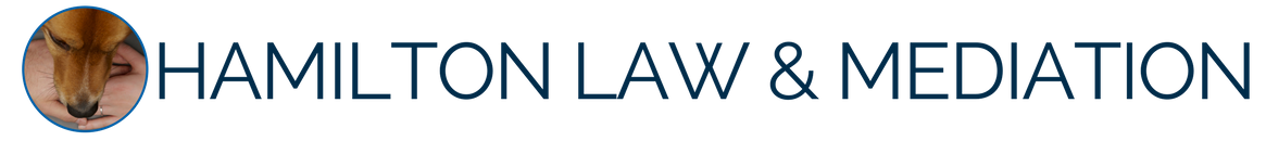 Hamilton Law and Mediation, PLLC | New York Law Firm