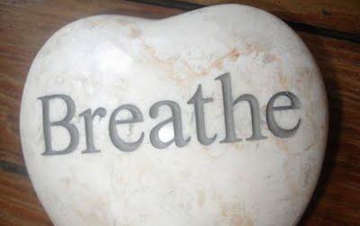 TADB-Take A Deep Breath